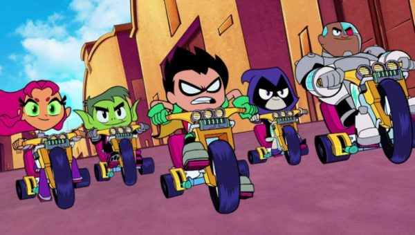 Teen-Titans-Go-to-the-Movies-TV-spot-600x340