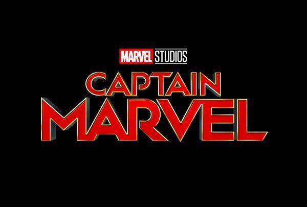Capitán Marvel-600x405