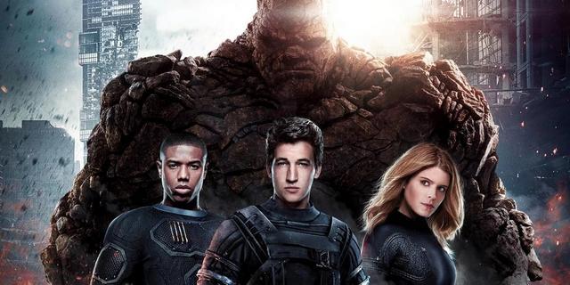 El director de Ant-Man and the Wasp cree que hay una