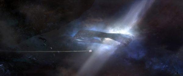 Infinity-War-concept-art-2-600x251