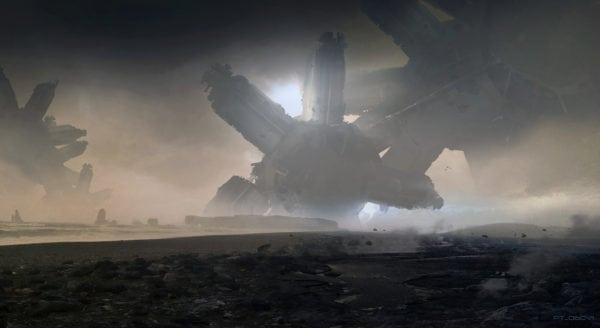 Infinity-War-concept-art-8-600x328