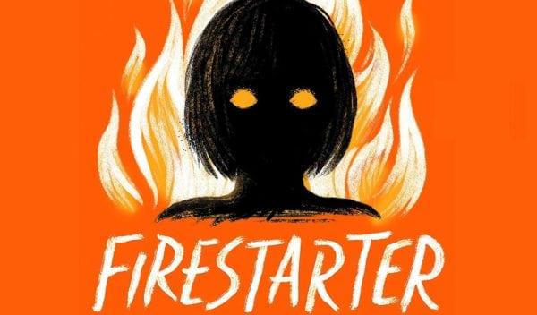 Firestarter-2-600x352