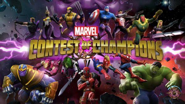 maravilla-concurso-de-campeones-600x338