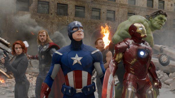 Avengers-group-shot-600x338