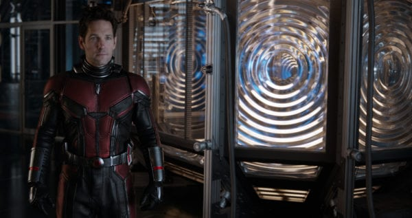 Ant-Man-and-the-Wasp-images-8-600x317