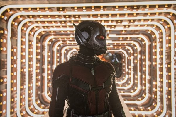 Ant-Man-and-the-Wasp-images-1-600x400