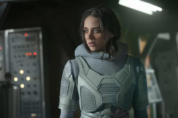 Ant-Man-and-the-Wasp-images-6-600x399