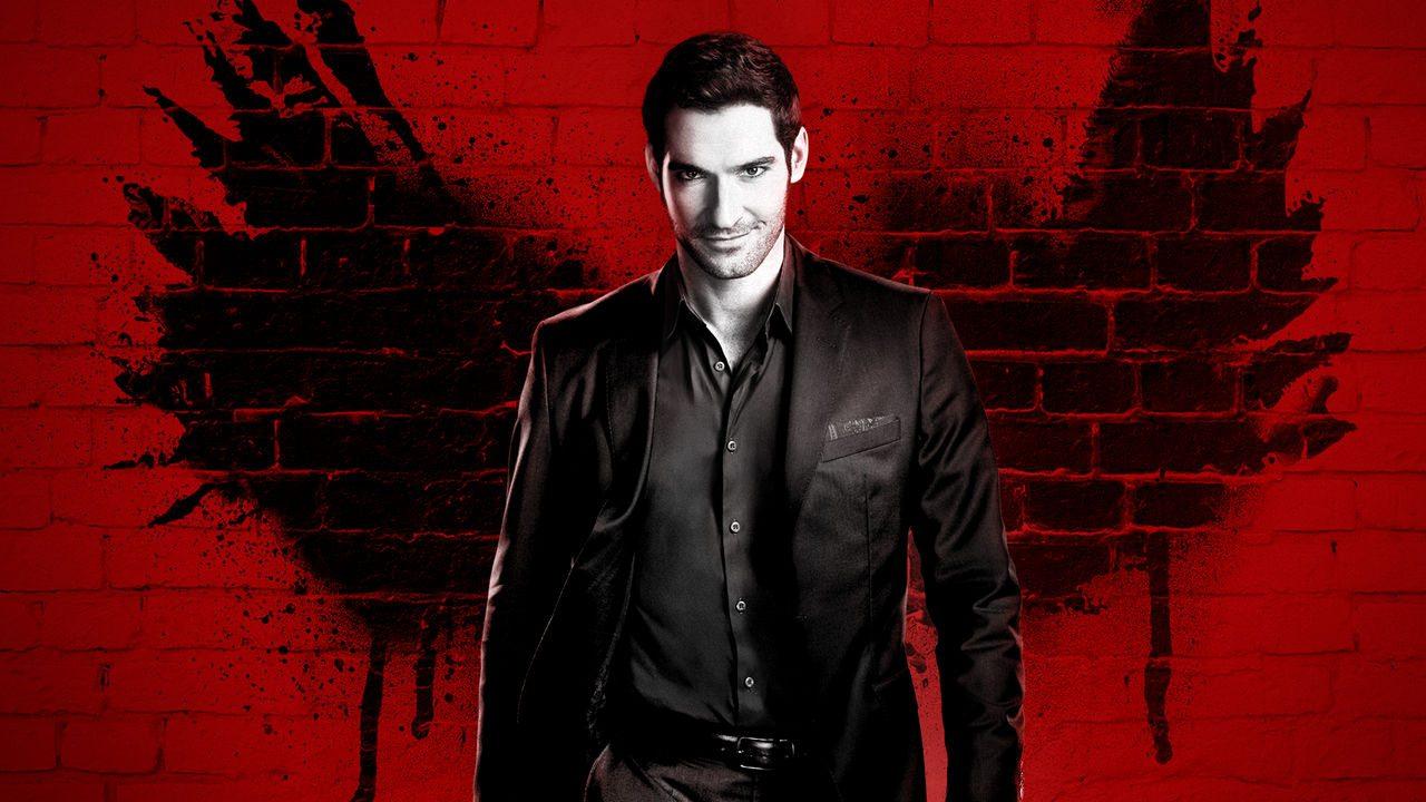 Lucifer showrunners hablan de mudarse a Netflix ya que la temporada 4 se confirmó como 10 episodios