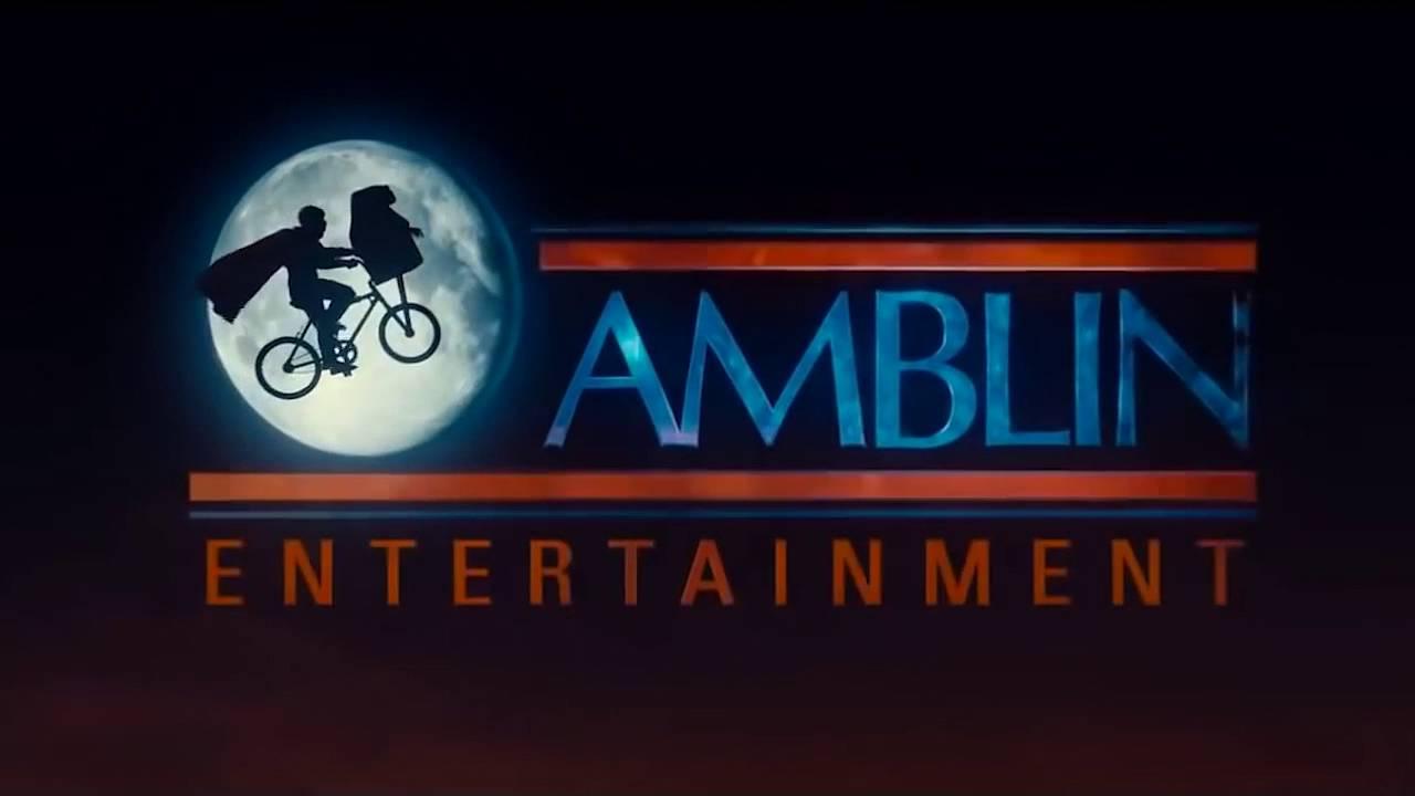 Sam Mendes dirigirá la película de la Primera Guerra Mundial en 1917 para Amblin, de Steven Spielberg