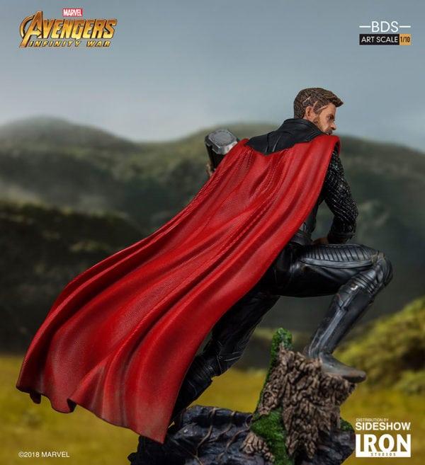 marvel-avenger-infinity-war-thor-statue-iron-studios-3-600x657