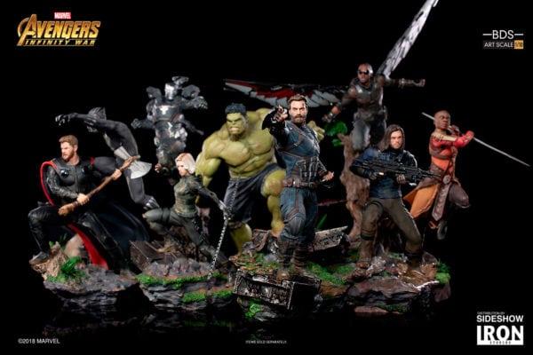 marvel-avenger-infinity-war-thor-statue-iron-studios-7-600x400