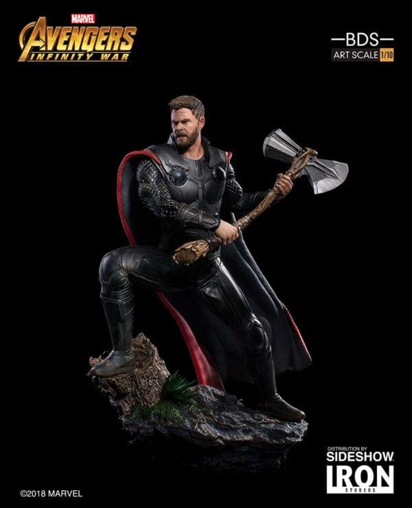 marvel-avenger-infinity-war-thor-statue-iron-studios-6-600x739