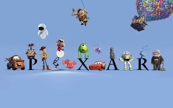 Pixar-600x375