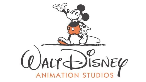 Jennifer Lee y Pete Docter encabezarán Disney Animation y Pixar