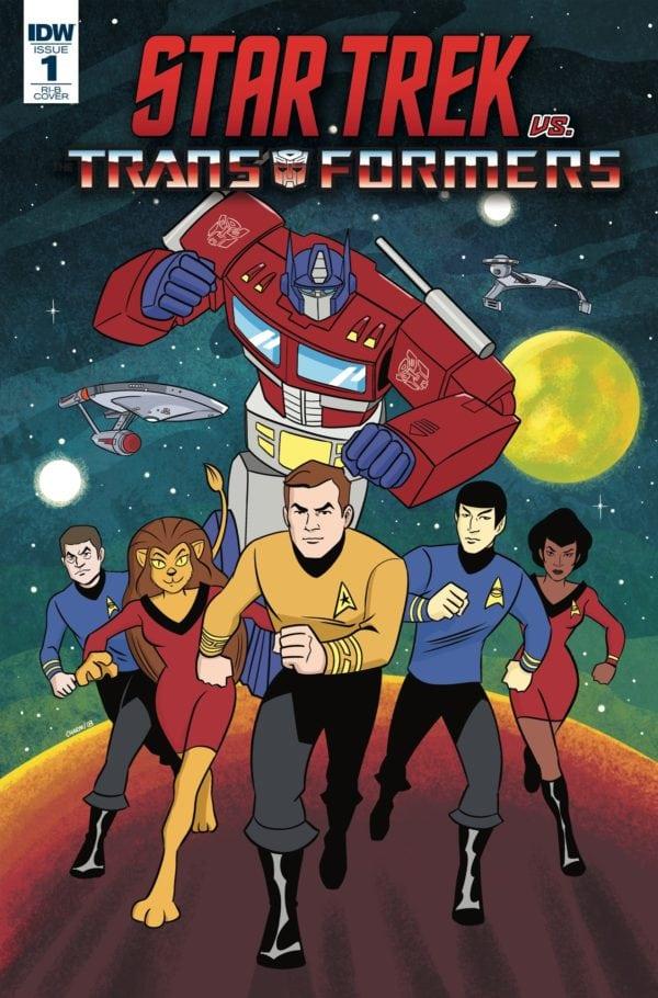 Star-Trek-vs-Transformers-2-600x910