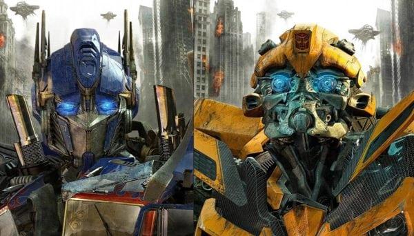 bumblebee_optimus_prime_t3-600x342