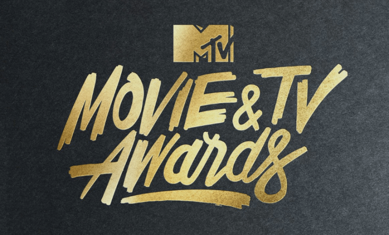 Marvel's Black Panther gana a lo grande en los MTV Movie & TV Awards 2018