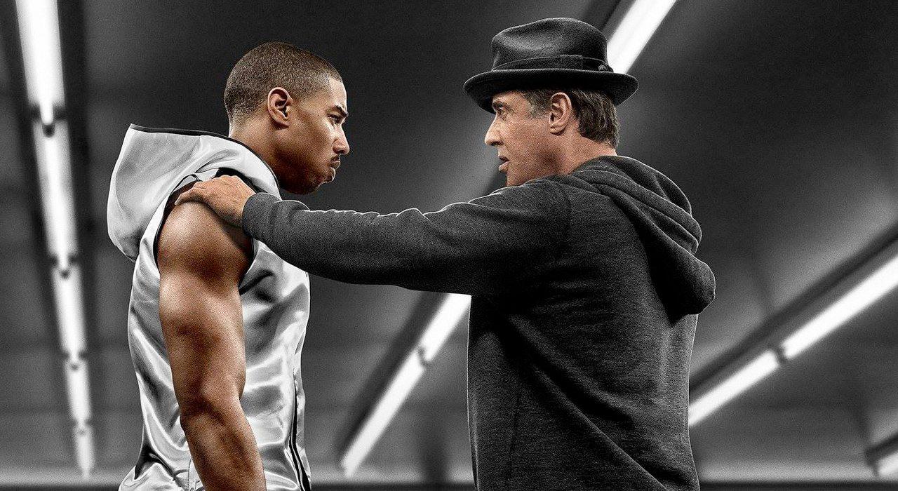 El guionista de Creed II revela detalles sobre la secuela