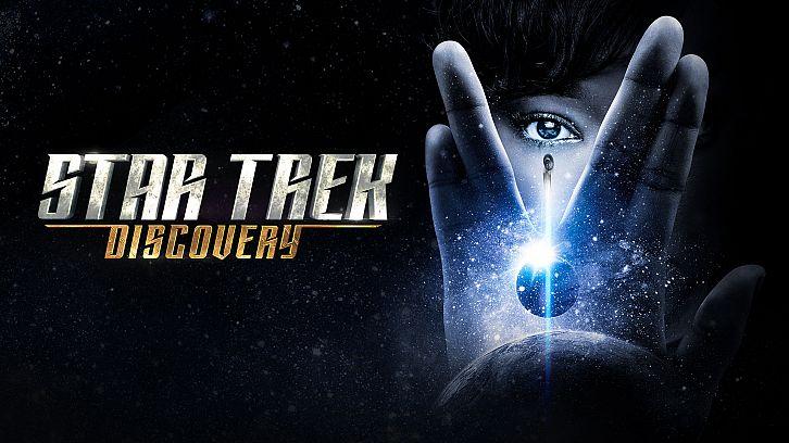 Star Trek: Discovery showrunners despedidos, Alex Kurtzman para hacerse cargo de la temporada 2