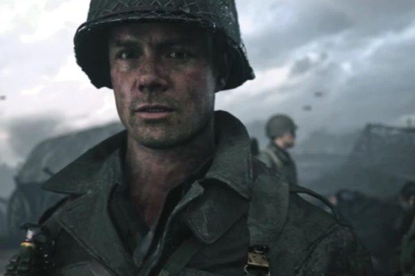 El director de Sicario 2 habla sobre sus planes de películas de Call of Duty