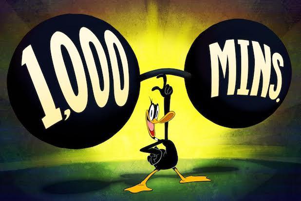Los dibujos animados de Looney Tunes regresan en 2019