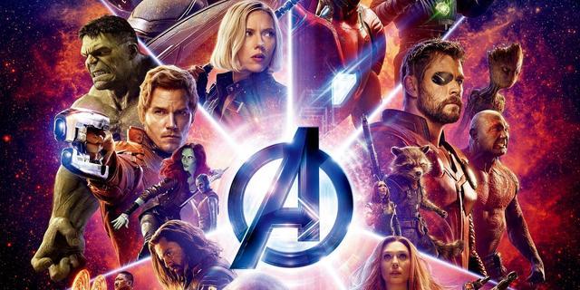 Los rusos dicen 'no esperes que todo avance de manera lineal en el universo Marvel' después de Avengers: Infinity War