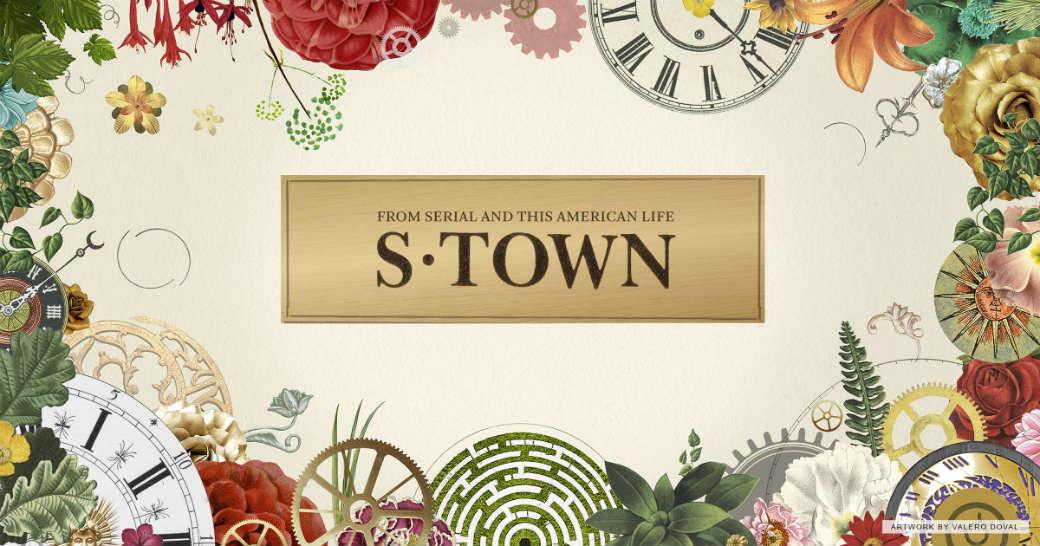 El director de Spotlight Tom McCarthy adaptará el podcast de S-Town
