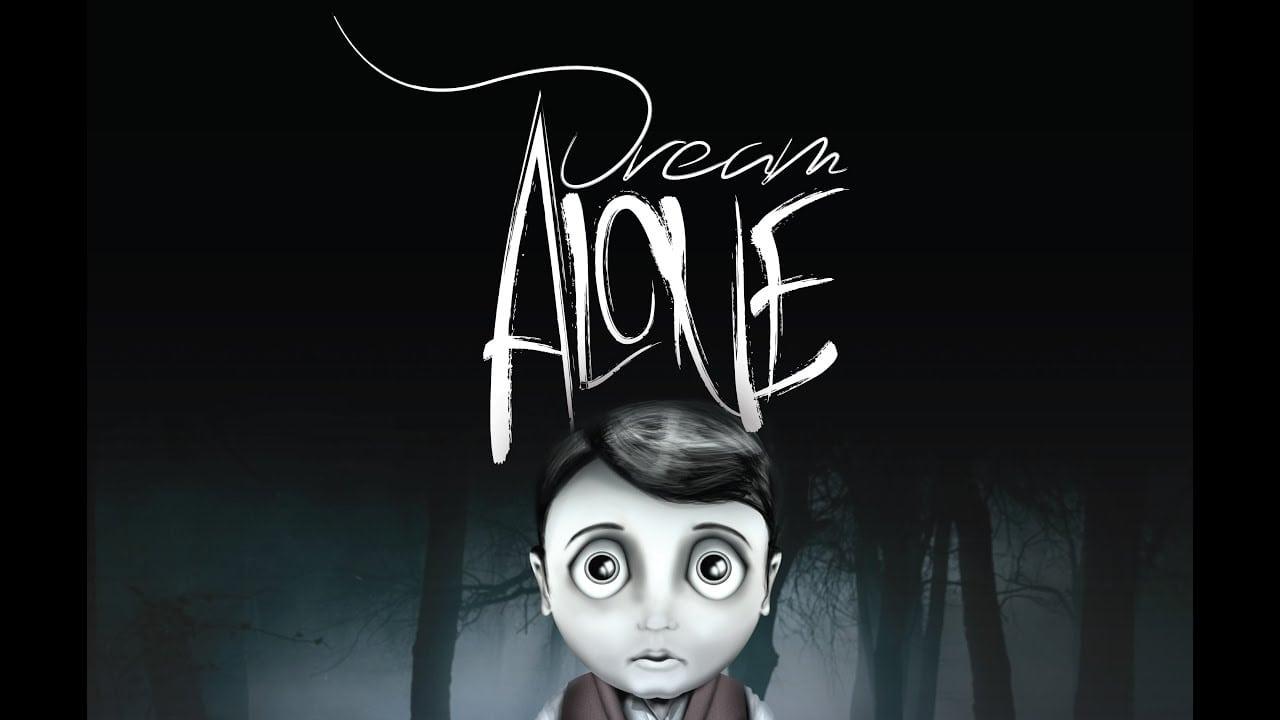El juego de plataformas 2D Dream Alone llegará a finales de este mes