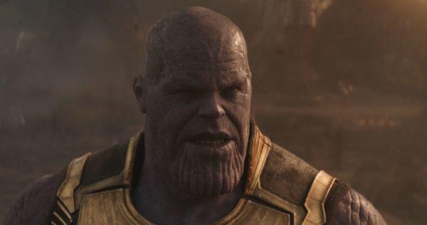 Avengers-Infinity-War-Thanos-4-600x316