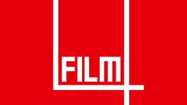 film4-600x338