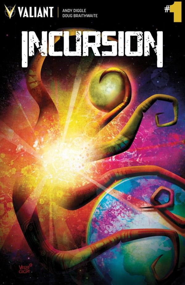Incursion-600x922