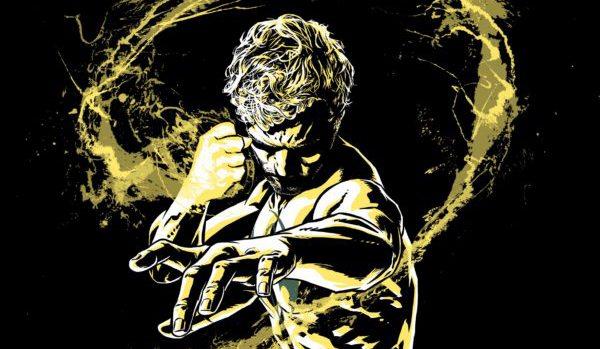 Jeff Loeb de Marvel confirma la segunda temporada de Iron Fist para finales de este año, pero no hay planes para más Defensores
