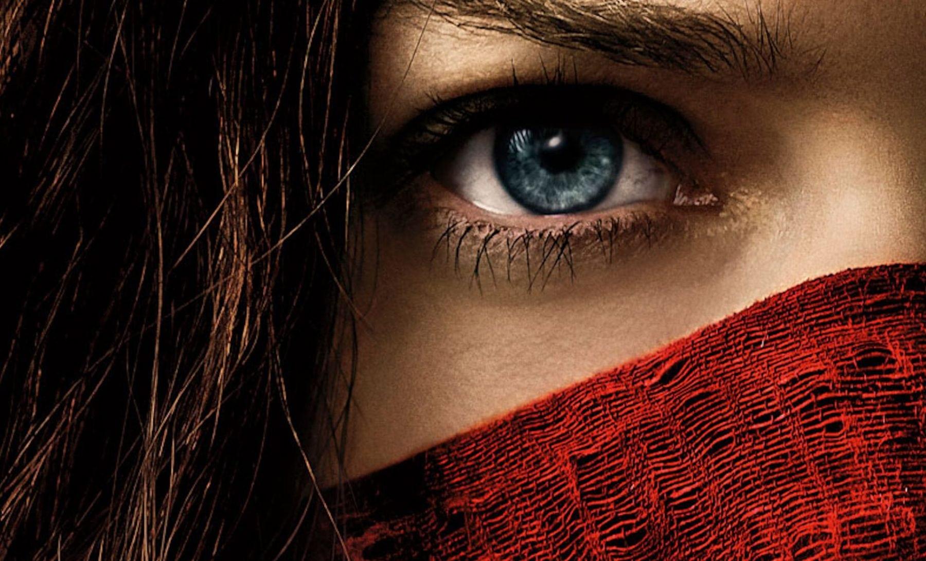 Peter Jackson ha revelado por qué Mortal Engines tardó 10 años en fabricarse