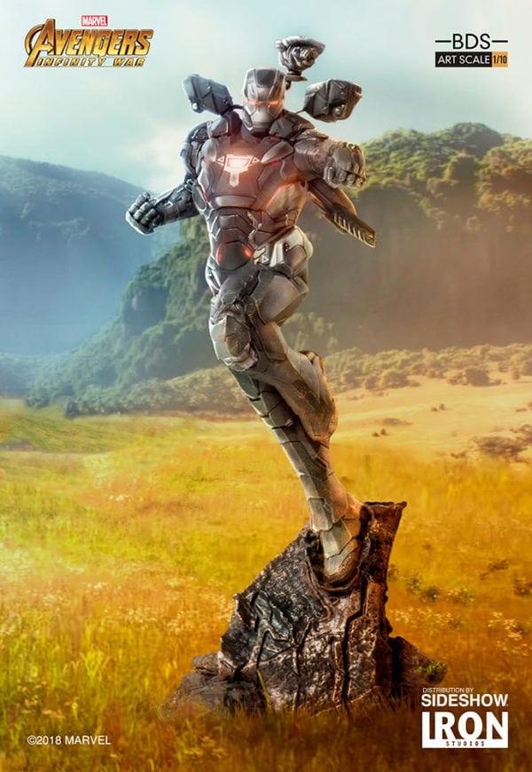 Marvel-Avengers-Infinifty-War-War-War-Machine-Statue-2-600x871