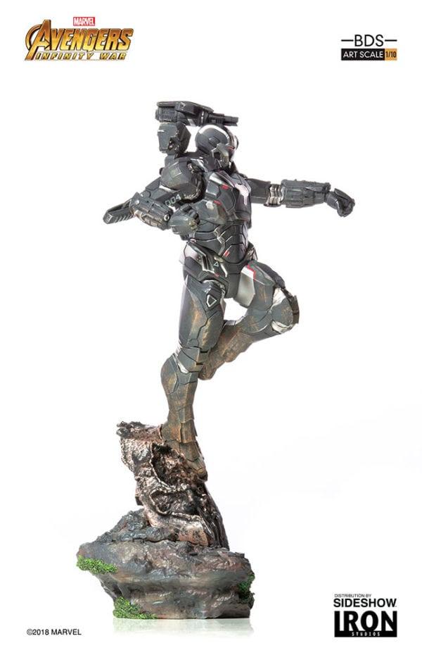 Marvel-Avengers-Infinifty-War-War-War-Machine-Statue-5-600x930