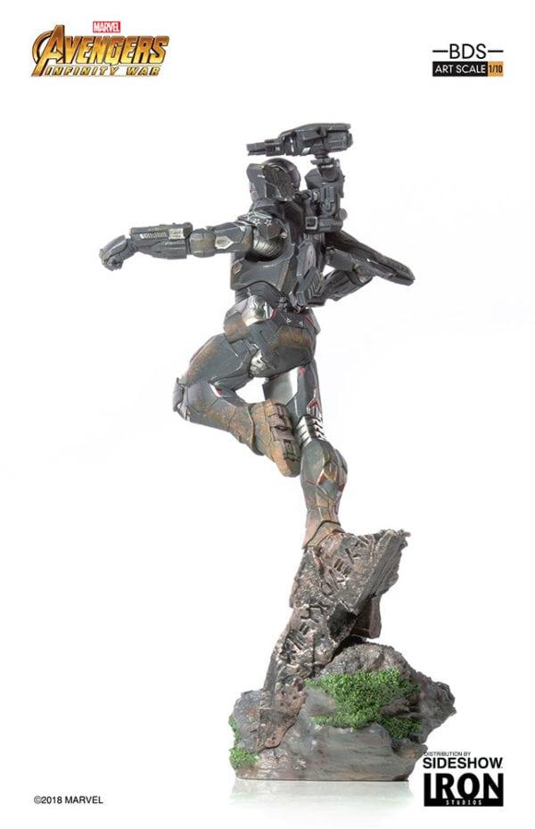 Marvel-Avengers-Infinifty-War-War-War-Machine-Statue-6-600x930