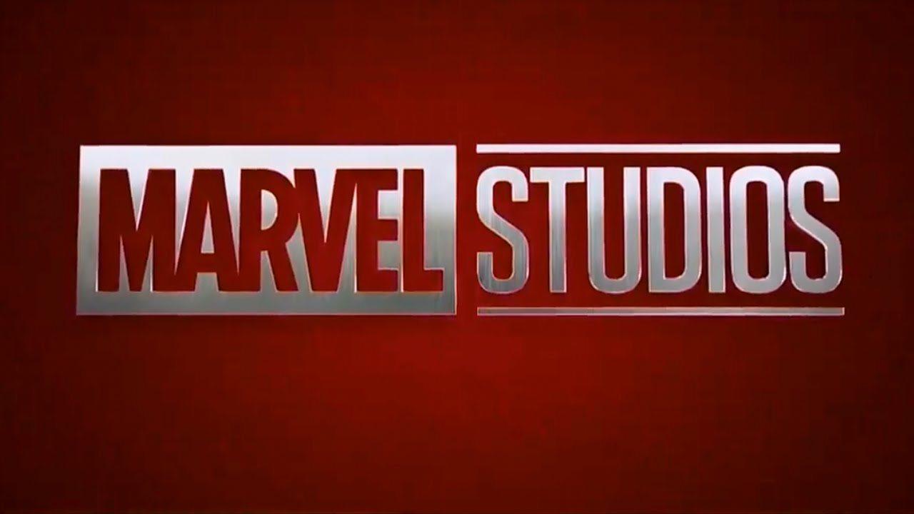 El director de Super Troopers se ha reunido con Marvel sobre una película de MCU