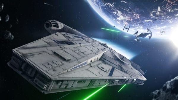 Star-Wars-Battlefront-2-Falcon-600x337