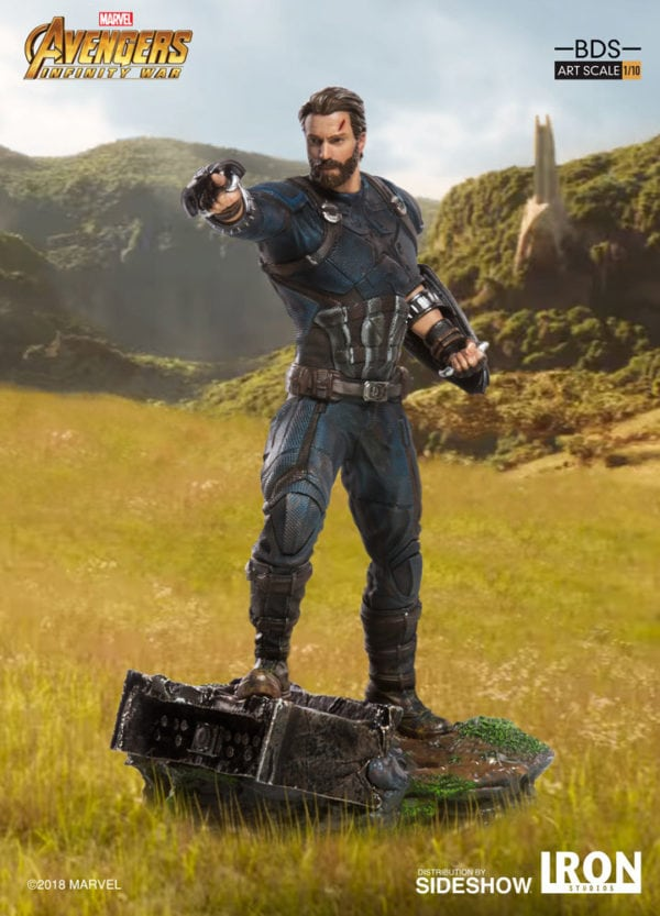 marvel-avengers-infinity-war-captain-america-art-scale-statue-1-600x833
