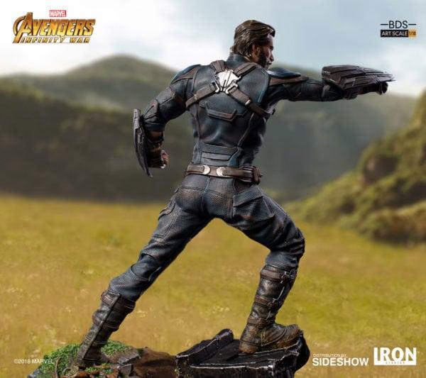 marvel-avengers-infinity-war-captain-america-art-scale-statue-2-600x533
