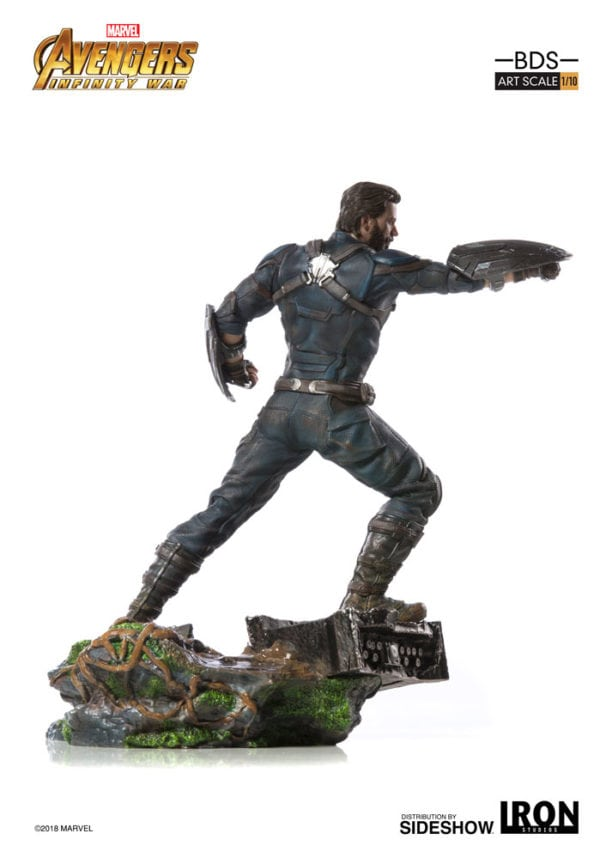 marvel-avengers-infinity-war-captain-america-art-scale-statue-3-600x858