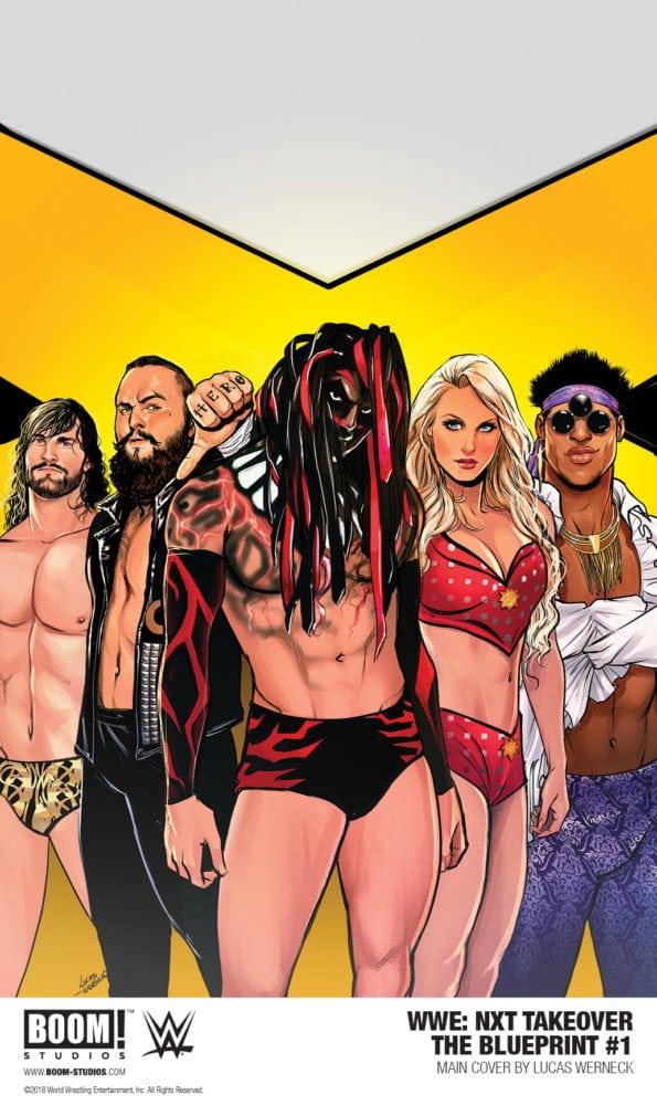 WWE-NXT-Takeover-Boom-Studios-1-595x1000