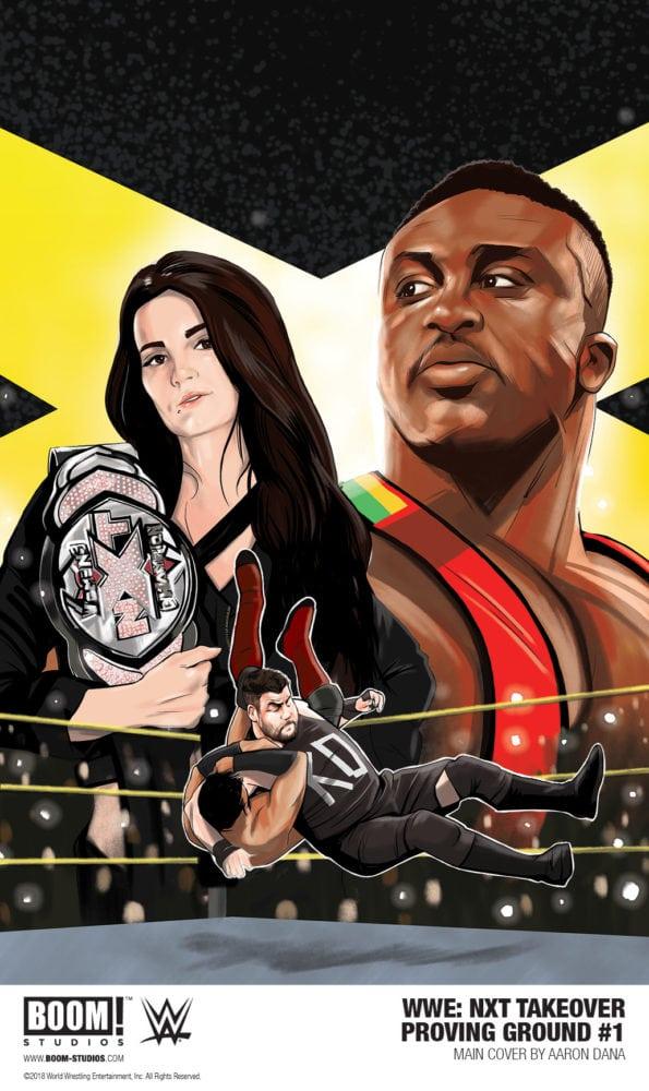 WWE-NXT-Takeover-Boom-Studios-2-595x1000