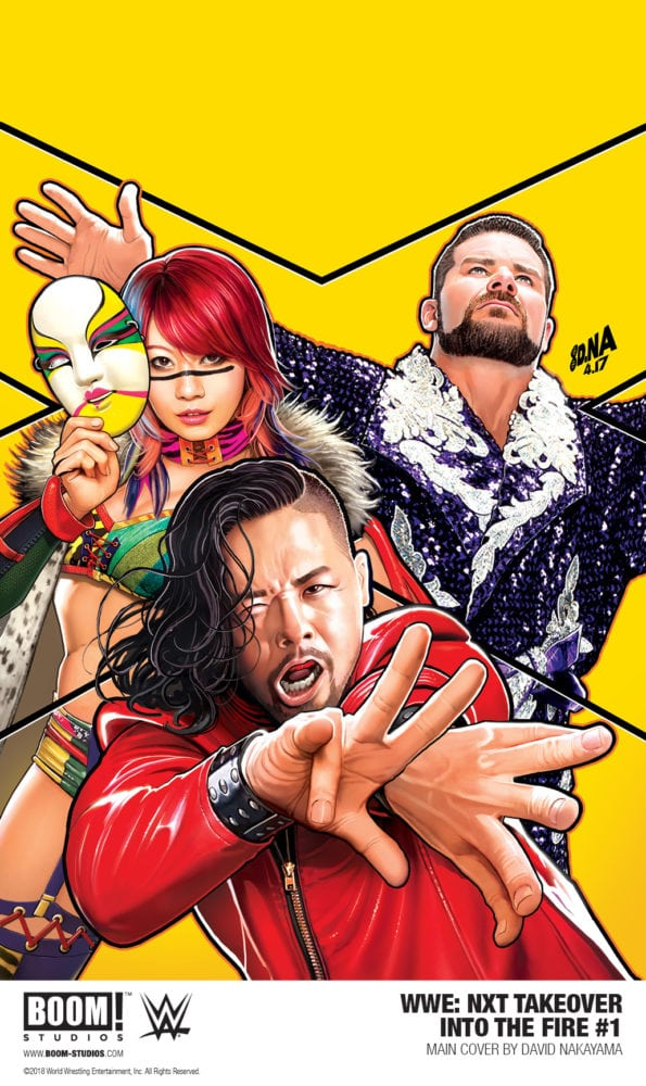 WWE-NXT-Takeover-Boom-Studios-3-595x1000
