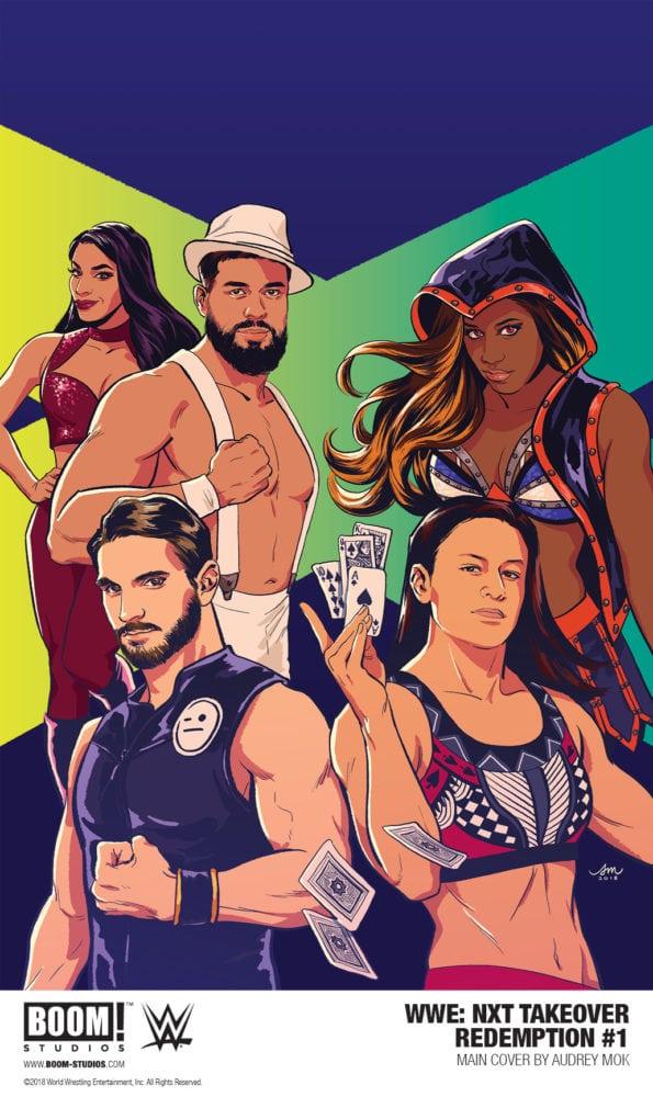 WWE-NXT-Takeover-Boom-Studios-4-595x1000