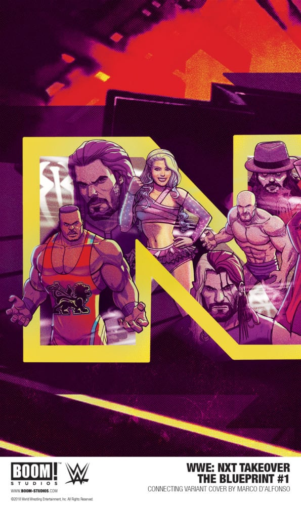 WWE-NXT-Takeover-Boom-Studios-5-595x1000