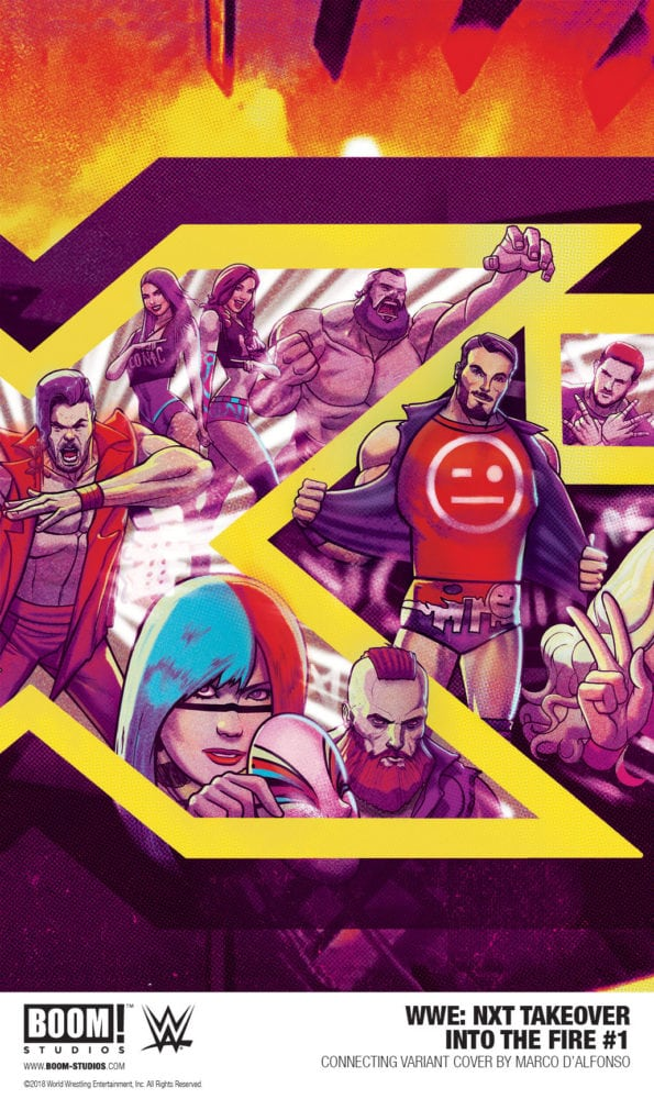 WWE-NXT-Takeover-Boom-Studios-7-595x1000