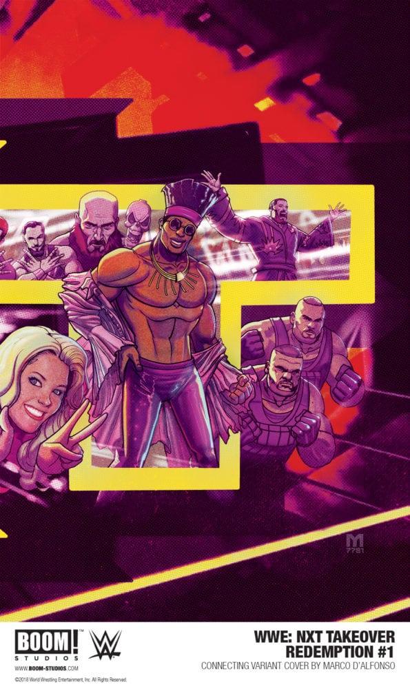WWE-NXT-Takeover-Boom-Studios-8-595x1000