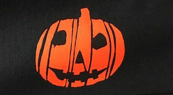 halloween-600x329