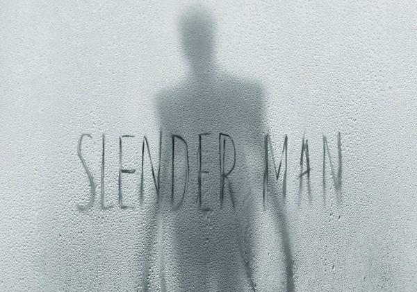 La película Slender Man se está comprando debido a un desacuerdo de distribución con Sony